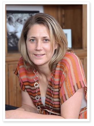 Anna Welsh