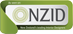NZID : New Zealand's leading Interior Designers