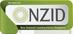 NZID : New Zealand's leading Interior Designers